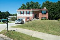12 Slate Mills Court Catonsville MD, 21228