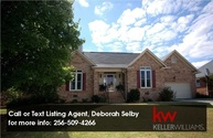 114 Pebble Brook Circle Madison AL, 35758