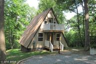 137 Red Squirrel Road Harpers Ferry WV, 25425