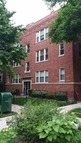 3901 N Claremont Ave 2 Chicago IL, 60618