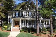 1221 Colonial Club Road Wake Forest NC, 27587
