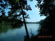 10 Acre On The Big Piney Channel Lamar AR, 72846
