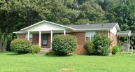 223 Old Railroad Bed Road Princeton KY, 42445