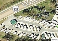 Lot 49 1327 Wears Valley Road Pigeon Forge TN, 37863