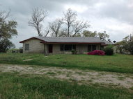 3057 State Hwy 87 Smiley TX, 78159