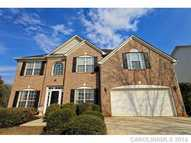 11711 Kennon Ridge Lane Huntersville NC, 28078