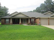 5932 Wind Trace Road Crestview FL, 32536