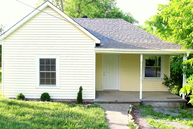 1211 Sycamore Danville KY, 40422