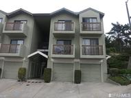 963 Ridgeview Court #B South San Francisco CA, 94080