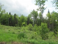 Lot #3 Vance Road Corinth VT, 05039