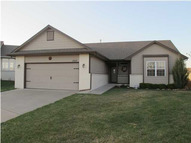 2447 North 127th Ct Wichita KS, 67226