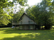 13167 Treasure Lake  Rd Dubois PA, 15801