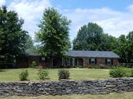 1430 Delaney Ferry Road Versailles KY, 40383