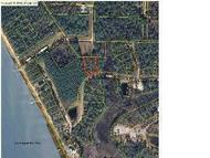 Lot 26 Bay Harbour Boulevard Freeport FL, 32439