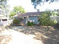 2626 Ithaca Street Oroville CA, 95966