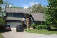 3101 Majestic Dr Independence KS, 67301