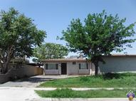 38915 Foxholm Dr Palmdale CA, 93551