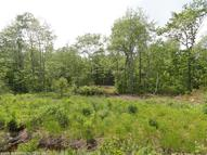 Lot #5-5 Aspen Dr South Thomaston ME, 04858