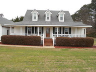 38 Spring Hill Drive Roanoke AL, 36274