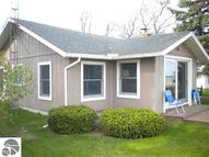 3752 E Michigan Avenue Au Gres MI, 48703