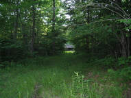 Lot 19 Hubbard Road Palmyra ME, 04965