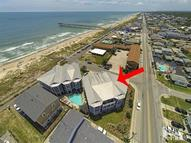202 North Fort Fisher Blvd Unit: A3 Kure Beach NC, 28449