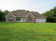 77 Hollow Tree Lane Byhalia MS, 38611