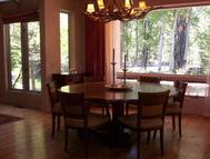 108a Park Circle West Ketchum ID, 83340