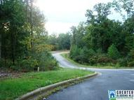 Loberry Tr Lot 2 Jacksonville AL, 36265