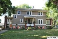 407 3rd Street Welcome MN, 56181