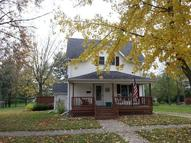 520 Williams St Manchester IA, 52057