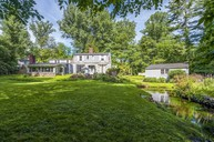 5 Blind Brook Road Westport CT, 06880
