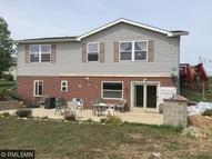 213 48th Ave Sw Backus MN, 56435