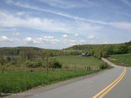1125 Sr 4002 Laceyville PA, 18623