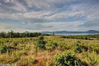 Lot 33 Waterview Dr Roland AR, 72135