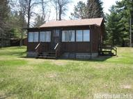 24084 Kelly Point Emily MN, 56447