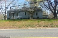 225 Courthouse Road Stafford VA, 22554