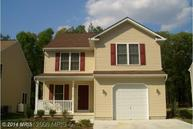 1206 Chestnut Street Severn MD, 21144