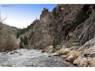 1718 Big Thompson Canyon Drake CO, 80515