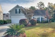 1502 Heron Point Court Hanahan SC, 29410