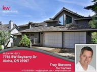 7766 Sw Bayberry Dr Aloha OR, 97007