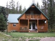 118 Walker Road Essex MT, 59916