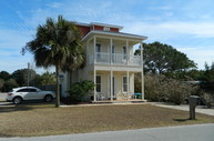 20111 Alta Vista Dr Panama City Beach FL, 32413