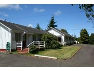 2480 Woodland Dr Coos Bay OR, 97420