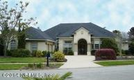 4509 East Seneca Dr Saint Johns FL, 32259