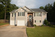 143 Hampton Oaks Cir Villa Rica GA, 30180