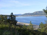 Lot 3 Cline Road Kettle Falls WA, 99141