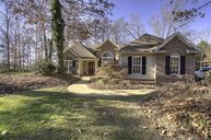 541 Autumn Chase Ct. Inman SC, 29349