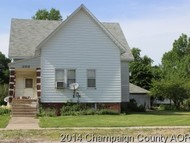 202 E Church St Royal IL, 61871