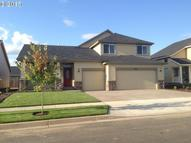 3138 Reed Ave Woodburn OR, 97071